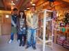 わずか1か月で夢のショップをオープン!北欧雑貨とカフェの「Plus one」さんに行ってみた!