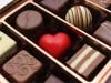 バレンタイン直前!「チョコレート」にちなんだ販促キャンペーン 5選