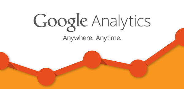 analytics_logo