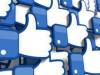 【解説】Googleアナリティクスの参照元 l.facebook.com、lm.facebook.comとは?