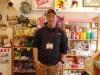 雑貨屋の開業を目指す後輩に伝授!「FLEAMART.」のお店を元気に続けていく5つのポイント