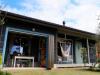 シンプルで無駄のない夢のある企画住宅を販売。茨城県 伊勢喜屋工務店様
