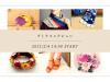 【2021年2月4日(木)14時00分頃~】アミナコレクション「個性の光るフォークロアファッション!春夏新作アイテム」をYouTubeでライブ配信でご紹介します!