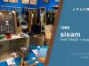 【2021年2月12日(金)14時00分頃~】シサム工房「春の暮らしを優しく彩るフェアトレード商品」をYouTubeでライブ配信でご提案します!