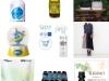 【2021年2月3週】卸・仕入れサイト「スーパーデリバリー」に新規出展された企業25社をご紹介します。 前編