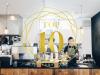 カフェ、レストランなどの飲食店が仕入れや備品・物品購入した人気企業ランキング(2021年3月~5月下旬)