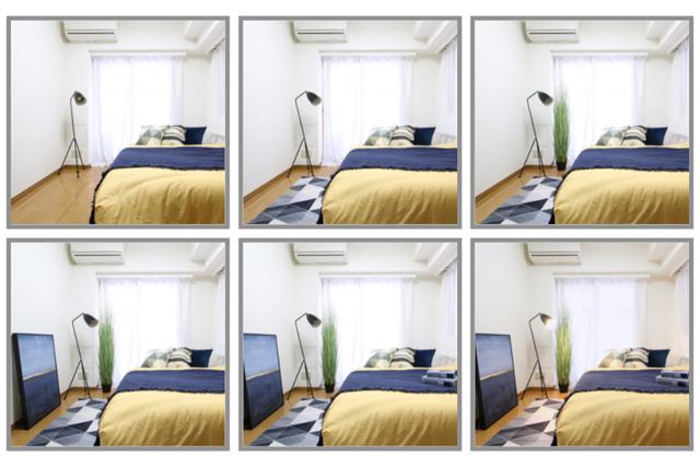 画像に alt 属性が指定されていません。ファイル名: 1_2.jpg