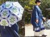 雨の日も晴れの日も気分上々!「アミナコレクション」夏の新作ハワイアン・和雑貨などをご紹介