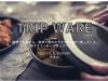 【2021年7月1日(木)11時30分~】やまに「エシカル製品のすすめ!旅するうつわ TRIP WARE(トリップウェア)とは?」YouTubeライブ配信でご紹介します!