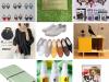 【2021年7月1週】卸・仕入れサイト「スーパーデリバリー」に新規出展された企業21社をご紹介します。