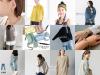 「SUPER DELIVERY AWARD(SDアワード)2021 vol.2」会員事業者の声で選ぶファッション人気企業TOP10を発表!
