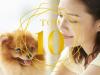2021年6~8月ペットショップなど動物関連事業者に人気の企業ランキング発表!
