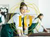 2021年6月~8月カフェ、レストランなどの飲食業に人気の企業ランキング