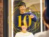 2021年6~8月ヘアサロン・理美容業に人気の企業ランキング発表!